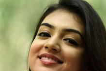 Nazriya Nazeem to star in 'Honey Bee 2'