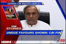 News 360: Odisha Chief Minister Naveen Patnaik under scanner in Coal scam