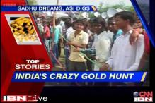 News 360: India hunts for treasure in Unnao, PIL seeks SC monitoring
