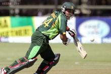 Sarfraz Ahmed to replace Adnan Akmal for ODIs