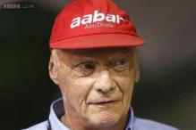 Nuki Lauda determined to persuade Brawn to stay