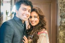 Nisha Agarwal to tie the knot with Mumbai based businessman
