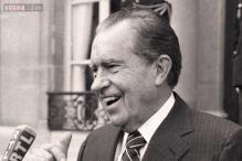 Ahead of 1971 war, Nixon branded his envoy to India as traitor