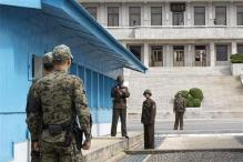 North Korea puts army on alert, warns US of 'disastrous consequences'
