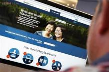 Indian-American run IT company to fix Obamacare website