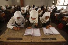 Pakistan: Girls' school gets threat from Taliban, security tightened