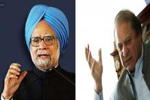 Pakistan violates ceasefire again as Manmohan Singh returns after meeting Nawaz Sharif