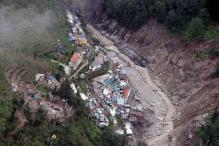 Panel to study whether hydel projects caused Uttarakhand floods