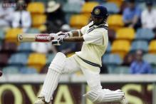 Parthiv to lead Gujarat, Shahbaz Nadeem to stay as Jharkhand captain