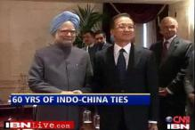 PM concludes Beijing meet, heads back home