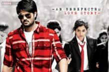 Will 'Prema Katha Chitram' be successful in Kannada too?