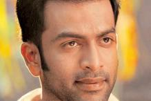Prithviraj to star with Mohanlal in 'Man Friday'