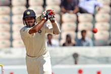 As it happened: India A vs West Indies A, Day 3