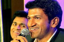 State Awards: Puneeth Rajkumar, Ramya bag top honours