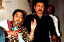 Radikaa Sarathkumar returns to Telugu films after a decade