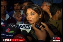 Radia tapes not restricted to 2G spectrum alone, says SC