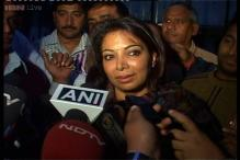 Radia tapes: CBI registers four preliminary enquiries