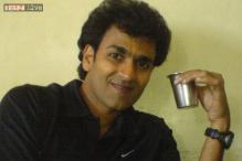 Kannada actor Raghavendra Rajkumar hospitalised due to brain clot