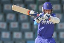 CLT20: Rahane wins Golden Bat, Dwayne Smith Man of the Series