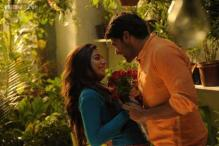 'Raja Rani' mints Rs 12.2 crore in the opening weekend