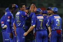Rajasthan Royals has the best bonding among players: Ashok Menaria