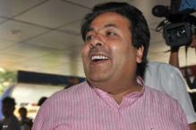 Rajiv Shukla confident of Kanpur hosting Ind-WI ODI