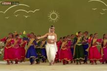 Rajjo: Nothing vulgar in the film, says director