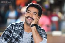 No change in 'Ramayya Vasthavayya' release date: Producer