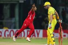 CLT20, Match 20: Chennai Super Kings vs Trinidad and Tobago