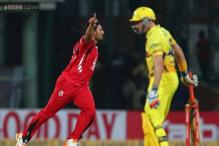 Bowling is our strength, Narine our key player, says Trinidad coach
