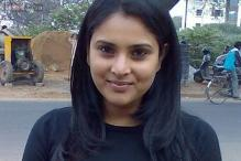 Ramya enters Parliament, movie producer and hero left in the lurch