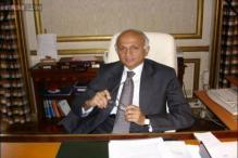 Ranjan Mathai is new High Commissioner to UK