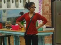 Bigg Boss 7: Ratan Rajput's journey in the house