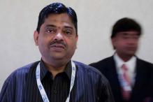 Ratnakar Shetty to attend MCA AGM on Friday