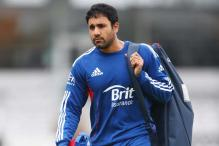 Ravi Bopara was under ICC match-fixing scanner, claims report
