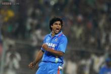 Ravindra Jadeja completes 100 wickets in ODIs