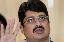 Review the way you work: Raja Bhaiya to media