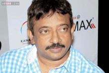 Ram Gopal Varma takes to Twitter to praise Sumana's 'Edegarike'