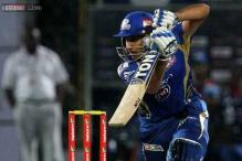 How Mumbai Indians can reach the CLT20 semi-finals