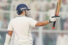 Mumbai want to win match as farewell gift to Sachin Tendulkar: Pawar