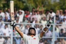 Fans thank Tendulkar for giving Lahli its place in history