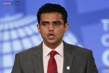 FIR against KM Birla: Sachin Pilot says action should be on hard facts