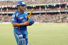 It was good to get Sachin Tendulkar's wicket early: Justin Langer