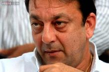 Centre seeks Maharashtra government's view on reducing term of Sanjay Dutt
