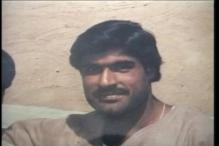 Men involved in Sarabjit Singh's murder assaulted in jail in Pakistan