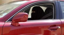 Saudi women break driving ban, defying warnings - campaigners