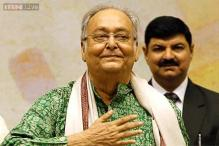 Could not have survived on mass appeal alone: Soumitra Chatterjee