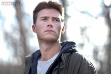 Scott Eastwood to replace Charlie Hunnam in 'Fifty Shades of Grey'?