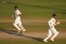 Sehwag, Gambhir face litmus test in a must-win game for India A