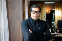 I want the world to come to India for Sunburn, says Shailendra Singh